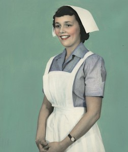 Nurse_wearing_uniform_from_British_Honduras.